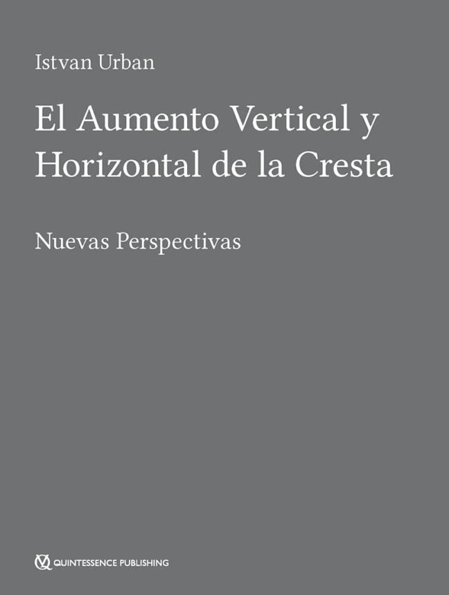 El Aumento Vertical y Horizontal de la Cresta