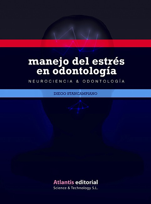 Neurociencia & Odontología.