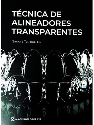 Técnica de Alineadores Transparentes