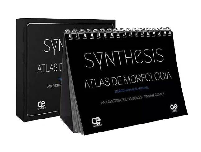 Synthesis.