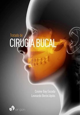 Tratado de Cirugía Bucal