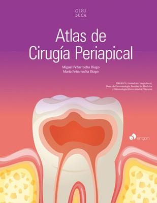 Atlas de Cirugía Periapical