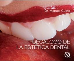 Decálogo de Estética Dental