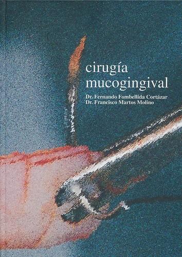 Cirugía Mucogingival