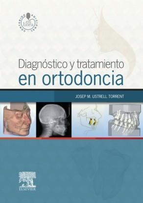 Diagnóstico y Tratamiento en Ortodoncia