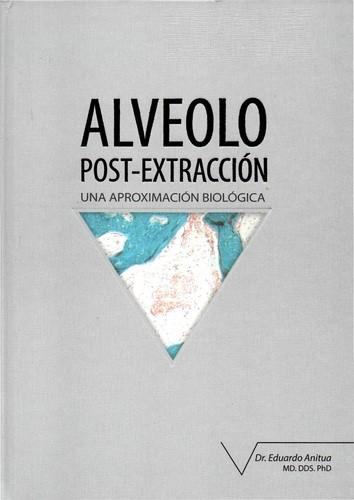 Alveolo Post-Extracción