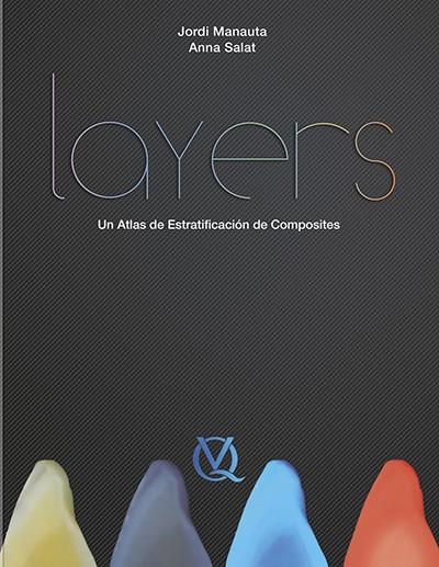 Layers, un Atlas de Estratificación de Composites