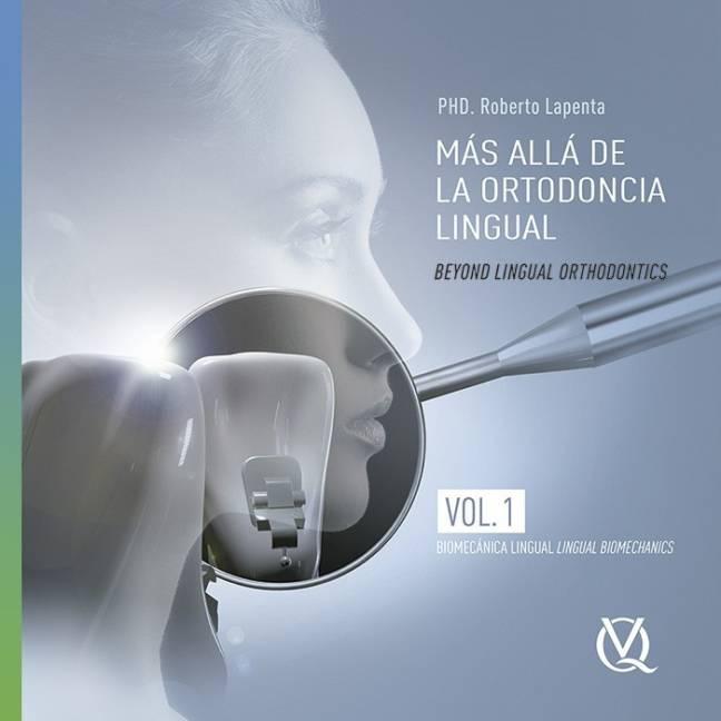 Más allá de la Ortodoncia Lingual