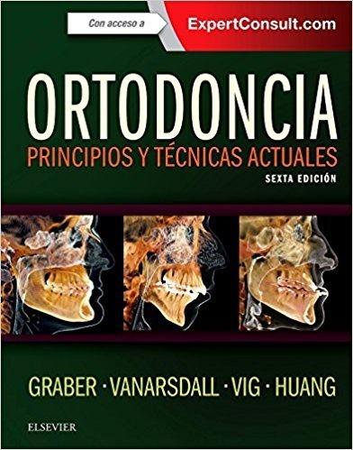 Ortodoncia.